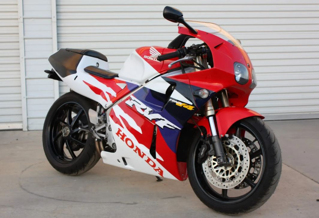 The North Texas Norton Owners Association