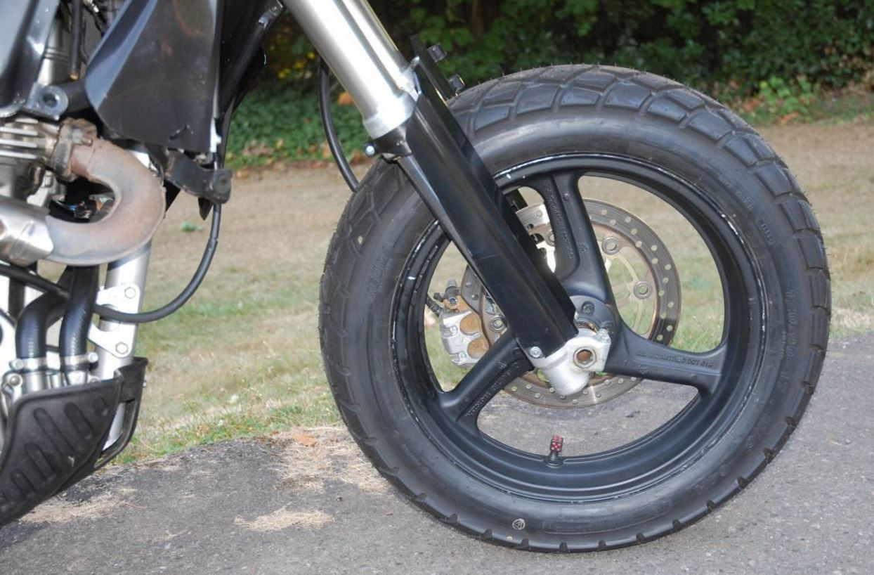 Craigslist Kawasaki Klr