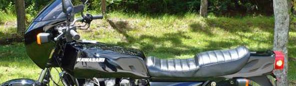 Kawasaki-KZ1000-Z1R-Featured