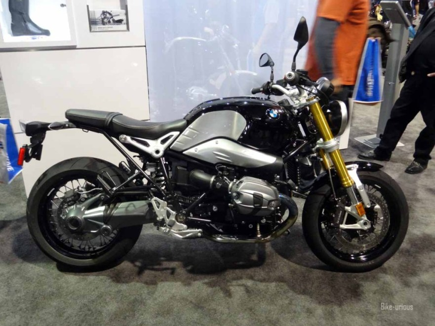 Long Beach Moto Show 2013 011