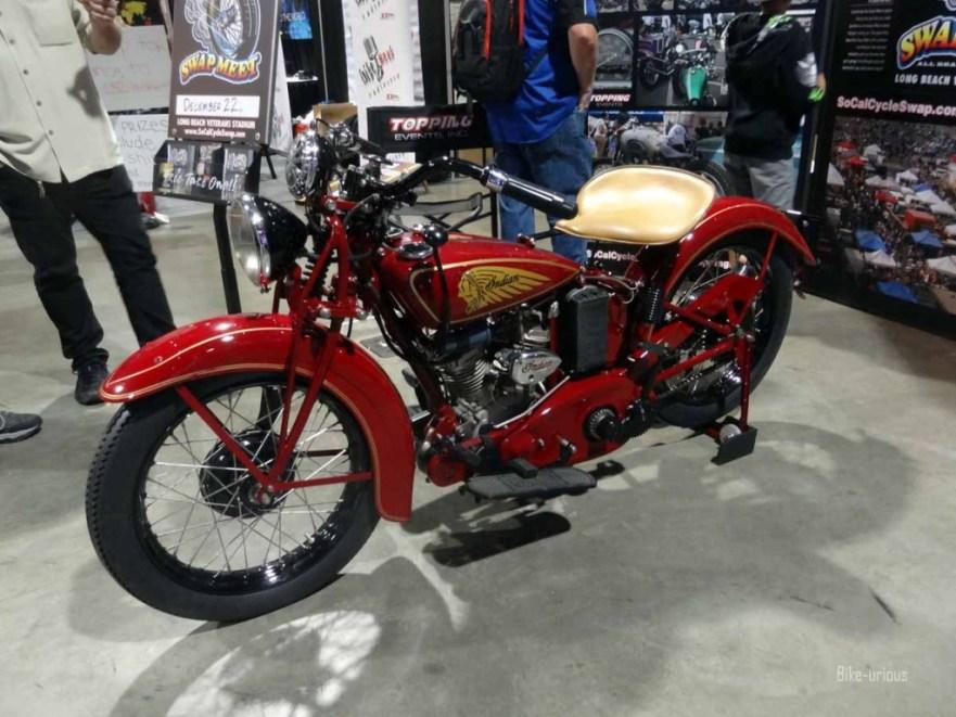 Long Beach Moto Show 2013 015