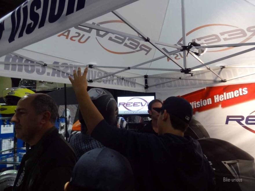 Long Beach Moto Show 2013 036