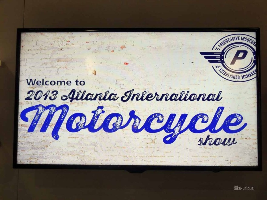Long Beach Moto Show 2013 047