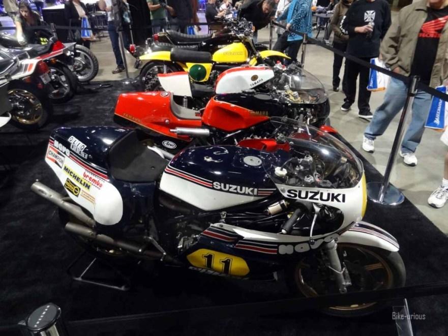 Long Beach Moto Show 2013 060