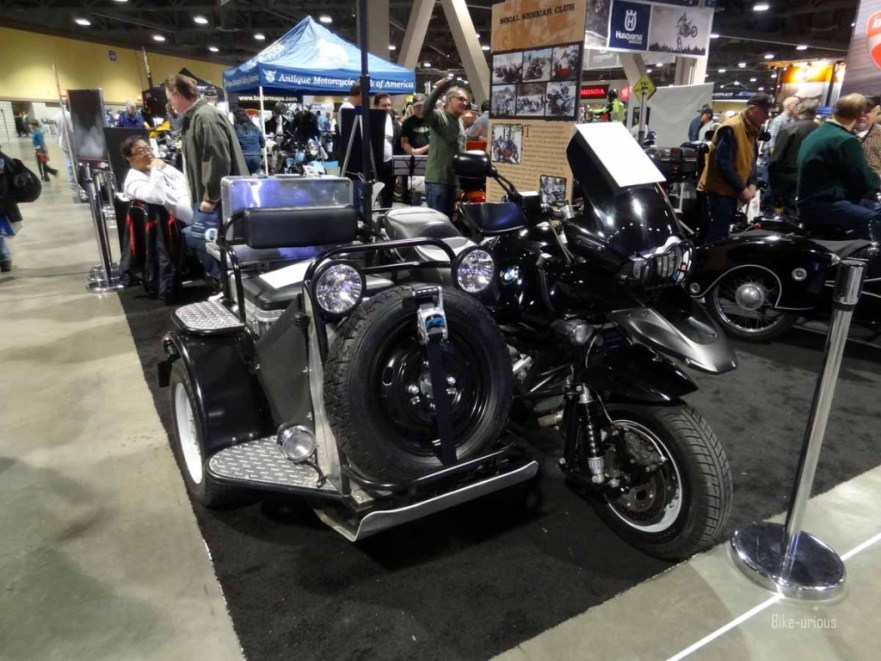 Long Beach Moto Show 2013 066