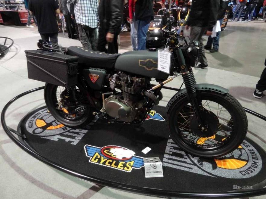 Long Beach Moto Show 2013 080