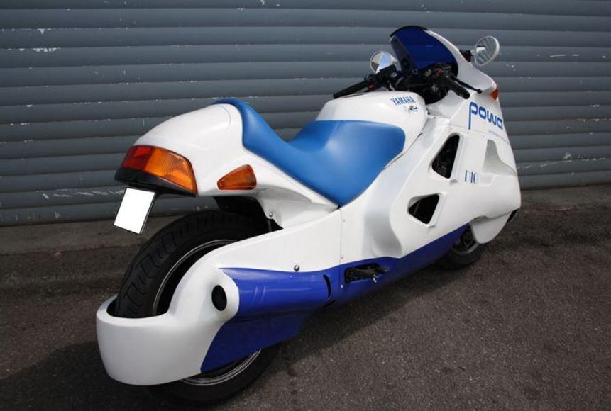 moko-powa-design-d10-rear-right
