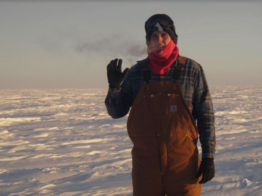 monty-myrtle-antarctica