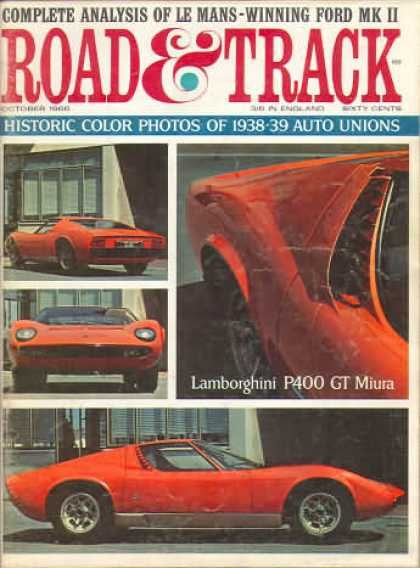 from http://www.coverbrowser.com/covers/road-track/2