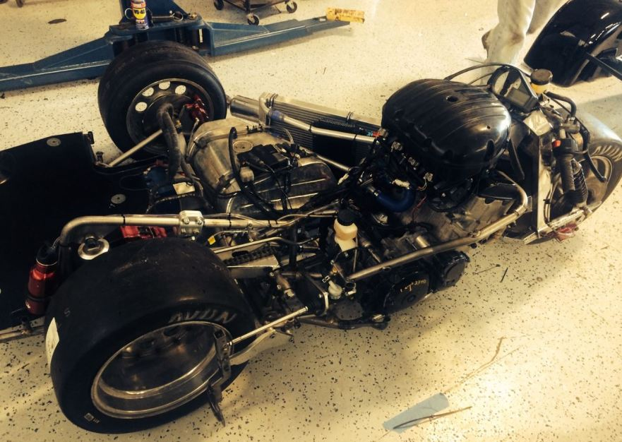shelbourne-formula-2-sidecar-naked