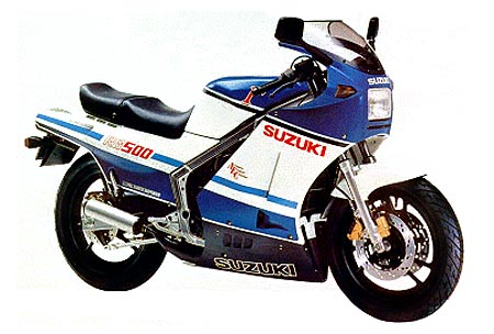 from http://www.suzukicycles.org/RG-series/RG500-Gamma.shtml