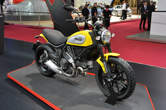 from http://www.scramblerforum.com/threads/ducati-scrambler-icon-photo-thread.1605/