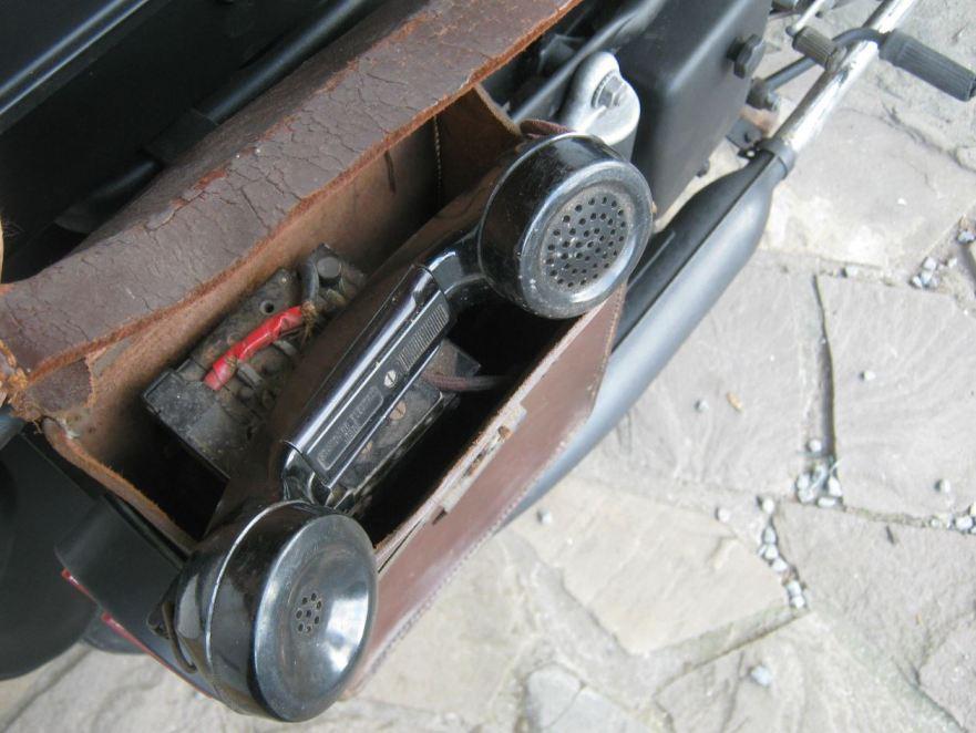 terrot-etds-police-saddlebag-phone