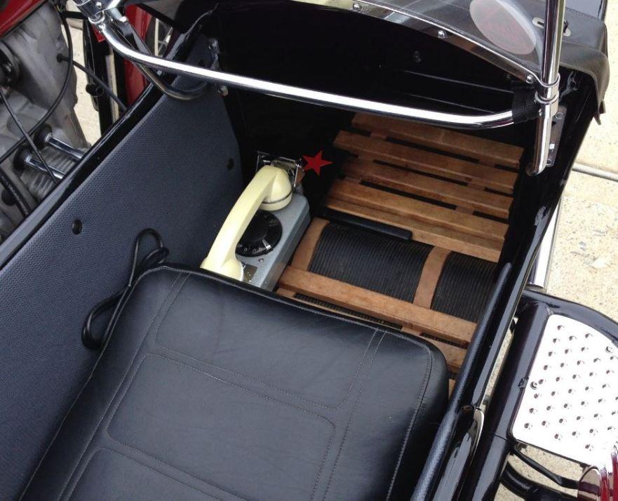 ural-troyka-sidecar-interior
