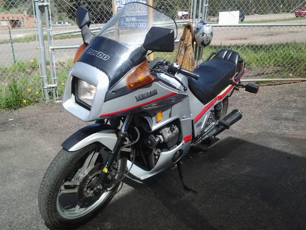 Yamaha Seca 650 Turbo Front Left?fit=600%2C450&resize=350%2C200 1982 yamaha seca xj550 bike urious yamaha xj550 fuse box at reclaimingppi.co