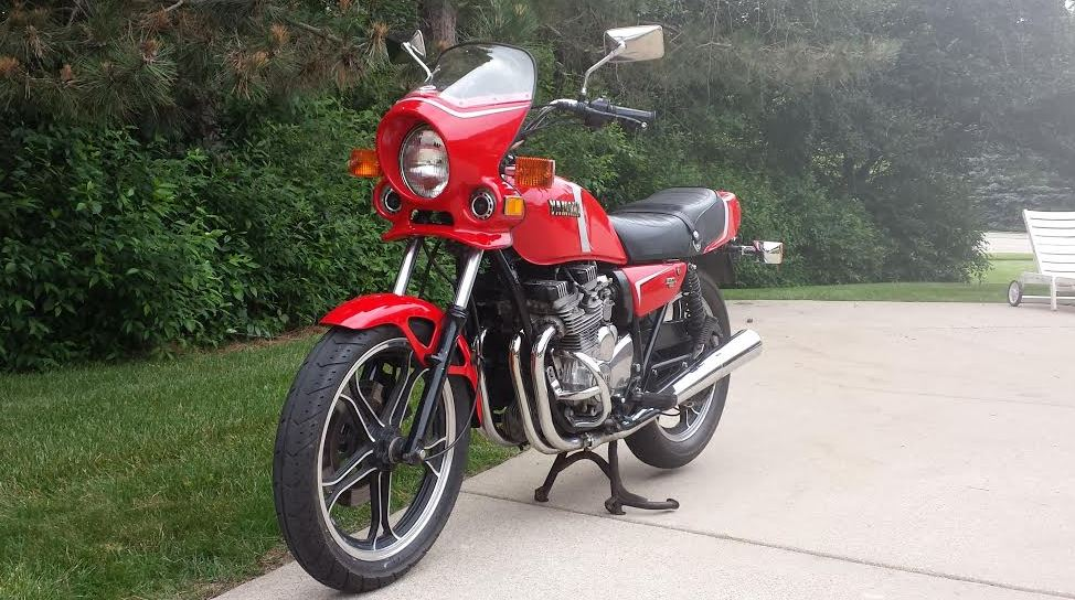 Yamaha Seca XJ550 Front Left?fit\\\\\\\\\\\\\\\=864%2C483 vwvortex com turn signals not working on 1979 vw rabbit truck 1979 vw rabbit fuse box at sewacar.co