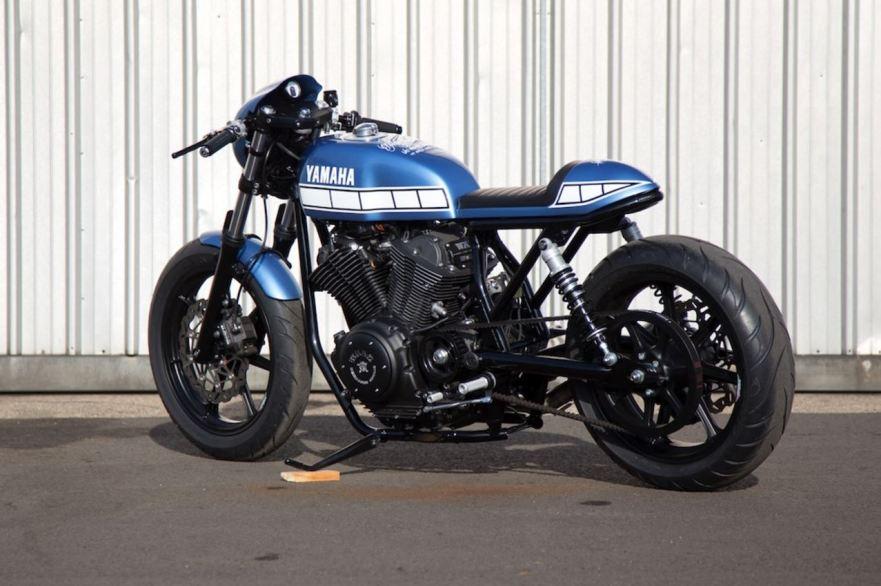 yamaha-xv950-custom-rear-left