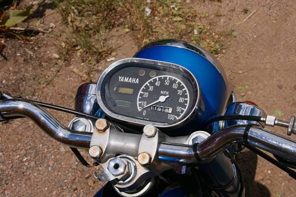 Yamaha Ycs Bonanza For Sale
