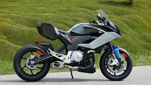 bmw-motorrad-concept-9cento-002jpg