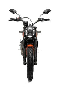 MY19_SCRAMBLER_ICON_14_UC67299_Low