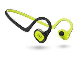 Best Cycling Headphones