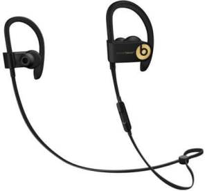 beats-powerbeats-3-wireless