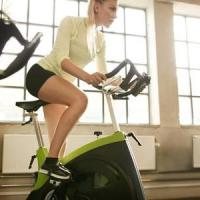 Is The Exercise Bike Effective Against cellulite?