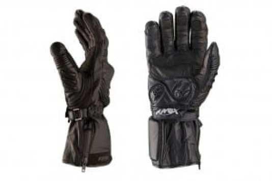 Knox-Covert-Glove-2