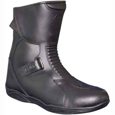 Cheapest-Merlin Shift Boots WP - Black-price-comparison