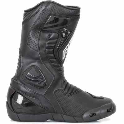 Cheapest-RST R-16 Boots 1063 - Black-price-comparison