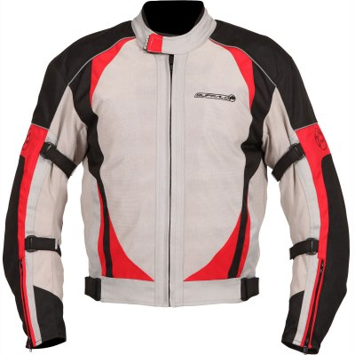 Cheapest Buffalo Coolflow ST Jacket WP - Stone Price Comparison