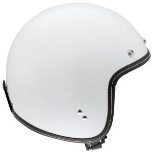 Cheapest AGV RP60 - Gloss White Price Comparison