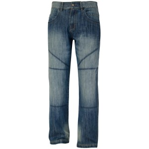 Cheapest Bull-it Covec SR4 Jeans - Blue Price Comparison