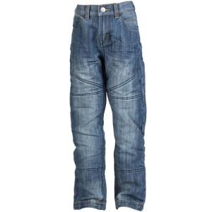Cheapest Bull-it Covec SR4 Kids Jeans - Ice Blue Price Comparison
