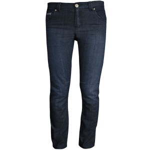 Cheapest Bull-it Covec SR6 Italian Slim Fit Jeans - Blue Price Comparison