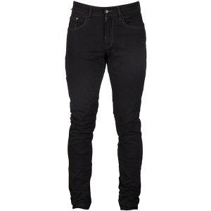 Cheapest DXR Howell Aramid Fibre Jeans - Black Price Comparison
