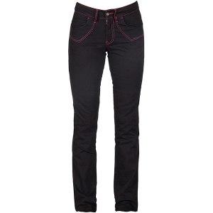 Cheapest DXR Ladies Karen Aramid Fibre Jeans - Black Price Comparison