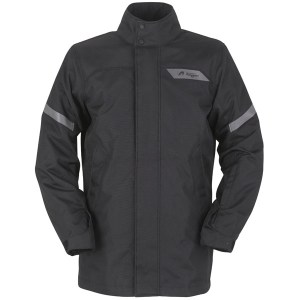 Cheapest Furygan Lynx Textile Jacket - Black Price Comparison