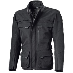 Cheapest Held Caltrano Textile Jacket - Black Price Comparison