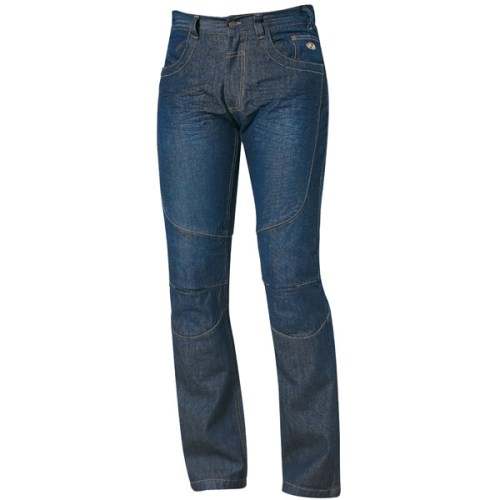 Cheapest Held Fame II Kids Kevlar Jeans - Blue Price Comparison