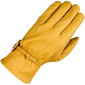 Cheapest Held Jockey Gloves - Natural Price Comparison
