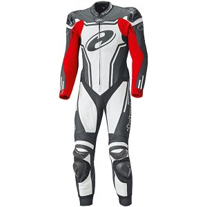 Motorcycle 1 Piece Suits