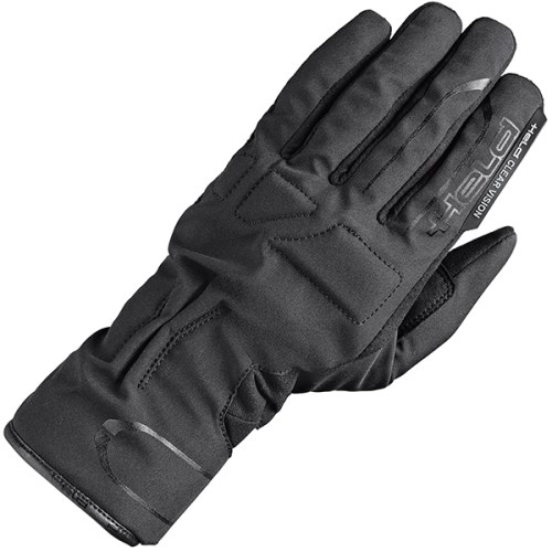 Cheapest Held Toeno Textile Glove - Black Price Comparison