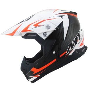 Cheapest MT Synchrony Steel - Black / White / Orange Price Comparison