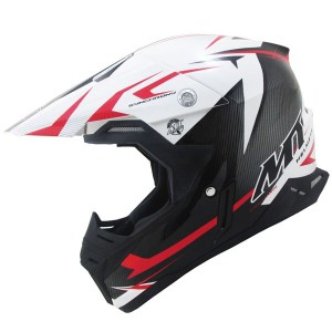 Cheapest MT Synchrony Steel - Black / White / Red Price Comparison