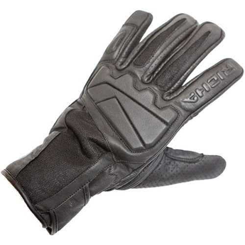 Cheapest Richa Breeze Gloves - Black Price Comparison