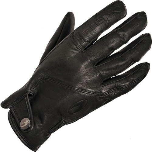 Cheapest Richa Scoot Glove - Black Price Comparison