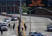 Beloved New York Community Activist Killed In Freak Bike Crash