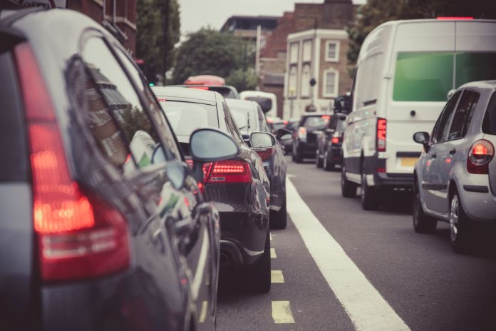 What is CAZ? UK Clean Air Zones Explained
