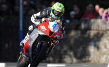 2020 IOMTT Virtual Event Is Happening Right Now